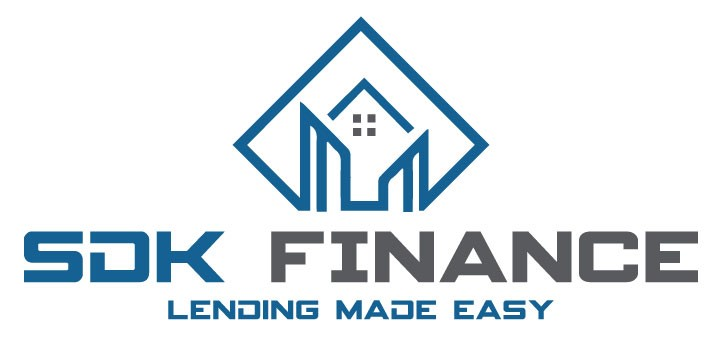 SDK Finance Lending Made Easy